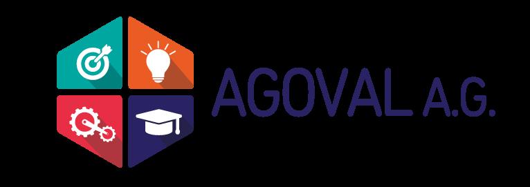 Agoval