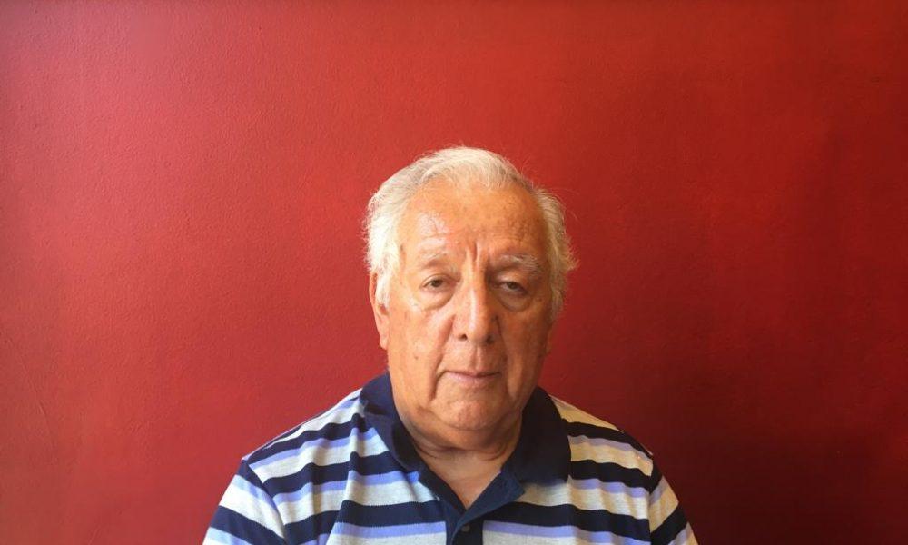 foto OSCAR BURGOS presidente AGOVAL (1)